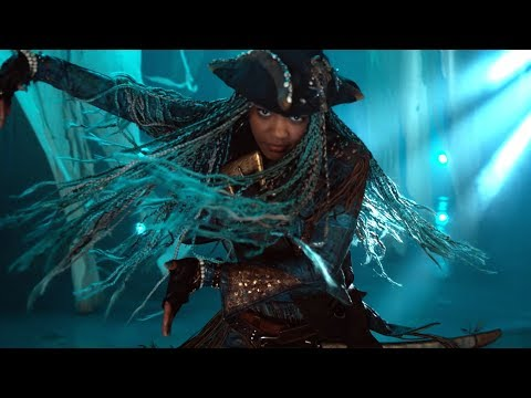 """Descendants 2 - """"What's my name"""" - Music Video"""