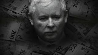 """Taśmy Kaczyńskiego: jak manipulują """"Wiadomości""""?"""