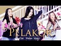 Download Lagu Alusty - Pelakor [OFFICIAL] Mp3 Free