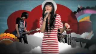 Video Vierra - Jadi Apa yang Kuinginkan (Official Music Video) MP3, 3GP, MP4, WEBM, AVI, FLV Januari 2019