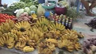 Batac Philippines  city photos : Batac, Philippines market - March 2005 Part 1 of 2