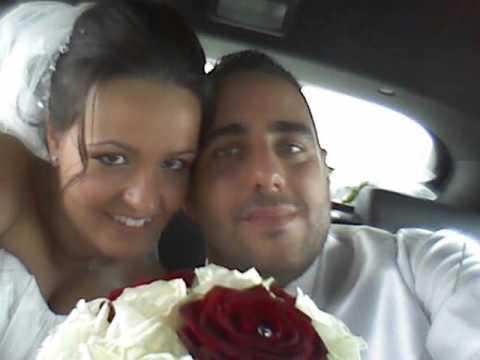 <p>TONY ALTI...La mia voce in un reportage di sposi</p>