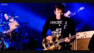 Blink-182: Not Now [Reading 2010 LIVE]