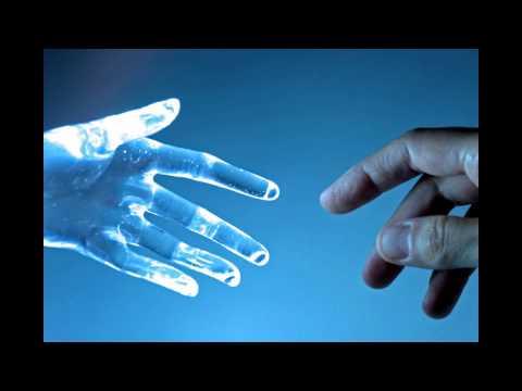 New Upcoming Technologies Around the World
