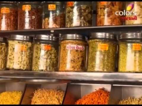 Food-Thi-Gujarati--8th-April-2016--ફૂડ-થી-ગુજરાતી--Full-Episode