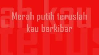 Cokelat - Bendera (Plus Lirik) Video