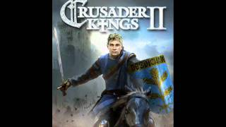 Nonton Crusader Kings Ii Soundtrack   A King Is Dead Film Subtitle Indonesia Streaming Movie Download