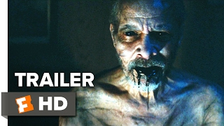 Nonton It Comes at Night Teaser Trailer #1 (2017) | Movieclips Trailers Film Subtitle Indonesia Streaming Movie Download