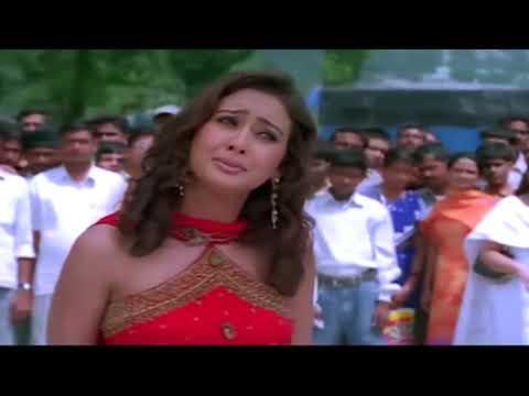 Video Chand ke Paar Chalo   Singers   Alka Yagnik, Udit Narayan   Preeti Jhangiani   H1514433301280 download in MP3, 3GP, MP4, WEBM, AVI, FLV January 2017