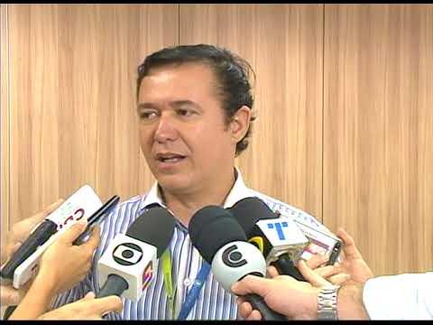 [JORNAL DA TRIBUNA] Projeto da Compesa promete melhorar o abastecimento de água em Olinda