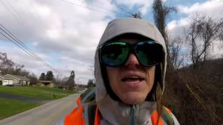 Belle Vernon (PA) United States  city images : I only walked four miles