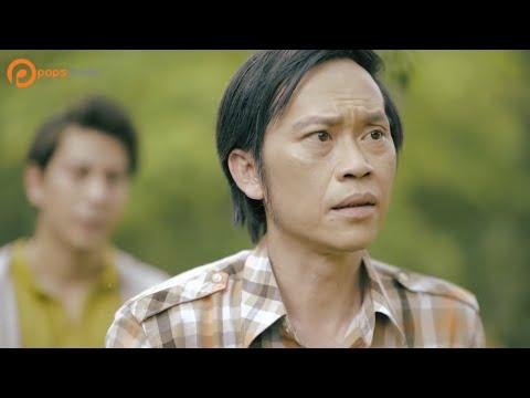 Phim ca nhạc học đường Tuổi Học Trò - Hoài Linh, CS Ánh Linh, Quách Ngọc Tuyên, Tân Trề - Thời lượng: 58:10.
