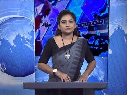 07 PM News || সন্ধ্যা ৭টার সংবাদ || 27 November 2020 || ETV News