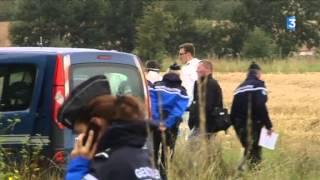 Aire-sur-la-Lys France  city images : Aire-sur-la-Lys : deux morts dans le crash d'un gyrocoptère
