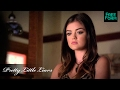 Pretty Little Liars 5.18 (Clip 2)