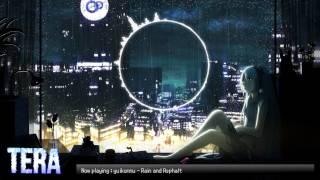 Download Lagu yuikonnu - Rain and Asphalt 雨とアスファルト Mp3