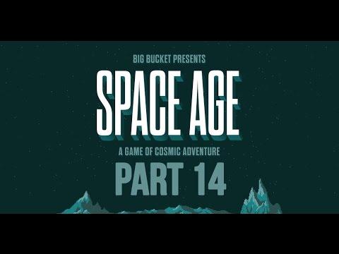 Final Space IOS