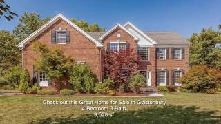 Glastonbury (CT) United States  City pictures : For Sale By Owner Glastonbury Ct- (860) 713-3210 Reviews
