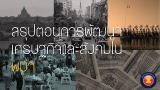 MYANMAR 2014 part 7