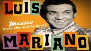 Luis Mariano - Le voyageur sans étoiles