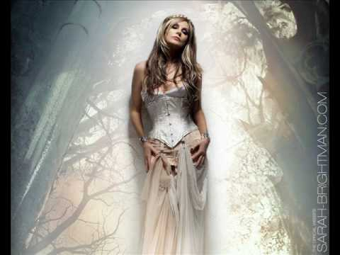 Sarah Brightman I've Been This Way Before