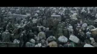 A Irmandade Da Guerra Filme Completo Dublado
