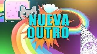 ❤Let's GOOOOOO!! PÁSALE EL VÍDEO A TUS COLEGAS!!❤❤Cuantos más likes, más videos y más sorteos!❤●LIKE, COMENTA Y COMPÁRTELO PARA MÁS!! GOGOGO!!❤CANALES DE AMIGOS OP ALVARO:https://www.youtube.com/channel/UCifaaT6O5nPHuoDXKMhEQ0gRODERICK:https://www.youtube.com/channel/UCwp3MgGrlEOOEv2ZXh4sDTgTREEFREX:https://www.youtube.com/channel/UC4jc6SoYoW56VQihiD8YXRA THEFABRIUZ:https://www.youtube.com/channel/UCjLqyTC5o57JjtQlbwDMQJA¡TZBRAKEN:https://www.youtube.com/channel/UCxdyuFvRmkO657LcQLY1qcAISACPRO:https://www.youtube.com/channel/UCG-yetUI5NpQoqLS-b6fOdAICEPRO:https://www.youtube.com/channel/UC8VuYusXM-0Scd4BBI957bwKEVIN:https://www.youtube.com/channel/UCPEUjq_DW8O-Gxco2VReayADR.GAMERLOBO:https://www.youtube.com/channel/UCdHlYwnBE1NPHN_RT_zZ5rQALE FXhttps://www.youtube.com/channel/UC17nTYmH_9nCPyw6QzlLAowLEITOGAMERYT:https://www.youtube.com/channel/UC6UP75r7D7qFDXWJnT_91RQKEONIX YT:https://www.youtube.com/channel/UCrNKzXfHEBRE1_93pQNOTlg