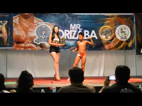 Mr orizaba 2015 agosto 02 sal n food jobs free video for Buro juridico