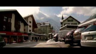 Champery Switzerland  city pictures gallery : Ski Champery Switzerland