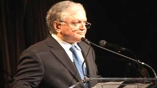 Minister Of Foreign Affairs of Armenia Edward Nalbandian full speech