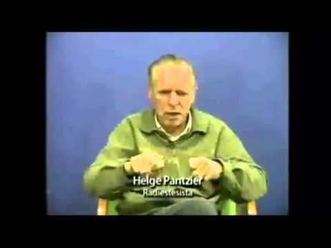 Como funciona o Quantec P5-5 - YouTube