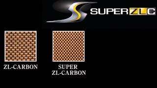 Zhang Jike Super ZLC