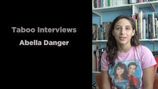 Video Abella Danger - Taboo Interview MP3, 3GP, MP4, WEBM, AVI, FLV April 2019