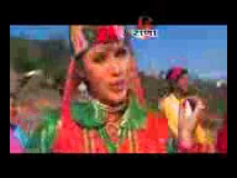 Video gadwali bimla band maki band rupe_rajula_5_uploaded_by_siddharth_chamoli_hi_46164 download in MP3, 3GP, MP4, WEBM, AVI, FLV January 2017