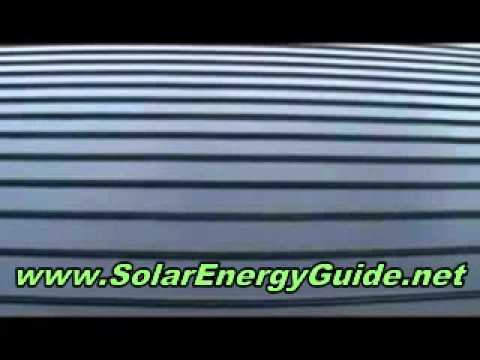 Should You Use Domestic Solar Panel to Power Your Home and How
