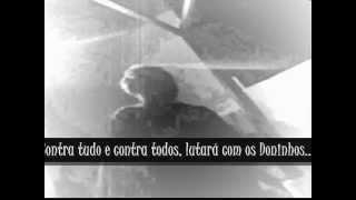 Os Doninhos, O Proscrito e os Viloes! full download video download mp3 download music download