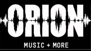 Download Lagu Orion - Ar Tu Jauti Mp3