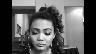 Video Cinta Sejati - Rina Nose (Smule) MP3, 3GP, MP4, WEBM, AVI, FLV September 2018