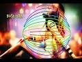 Soja Zara| Bahubali 2 |NEW SONG 2017 | DJ ARUN MIXING
