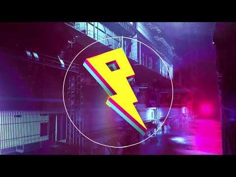 Video Marshmello - Silence ft. Khalid (Codeko Remix) download in MP3, 3GP, MP4, WEBM, AVI, FLV January 2017