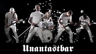 Unantastbar Ihr Könnt Mich Alle Mal rock music videos 2016