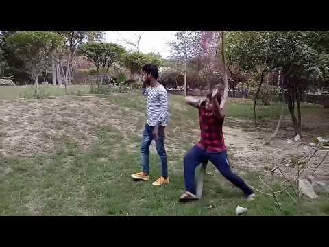 Must Watch Funny😂😂Comedy Videos 2018 Episode 2 || Bindas fun ||