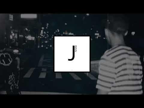 JADEN SMITH - DIAMONDS V1 (ft. Téo) (Prod. 94) (with CC Lyrics)