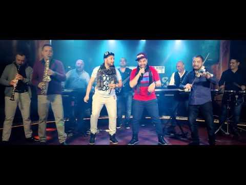 Videoclip florin-salam---bailando-oficial-live-2014