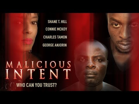 "Will Money Ruin This Family? - ""Malicious Intent"" - Full Free Maverick Movie"