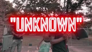 Huncho x GrindhardMack- Unknown