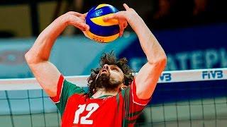 Instagram «Titans Volleyball»: https://www.instagram.com/titans.volleyball/ Facebook «Titans Volleyball»: https://www.facebook.com/titansvolleybal/ ВКонтакте ...