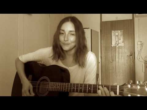 Lita Sweetheat - What If God Was One Of Us (Joan Osborne cover)