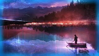 HARDSTYLE 2018 New Songs [17] (NEW + Best + Popular Hardstyle 2018)