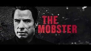 Criminal Activities Movie Review (John Travolta, Jackie Earle Haley, Dan Stevens)